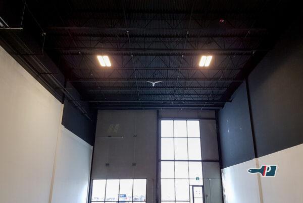 portfolio - switch lighting hero